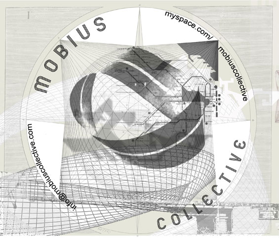 Mobius_Sphere-09
