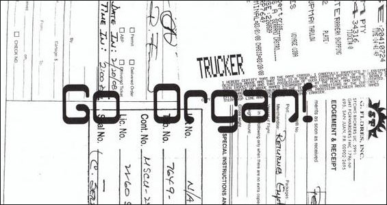 GoOrgan