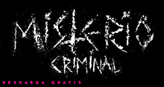 MISTERIO-CRIMINAL-EP-FRONT-small