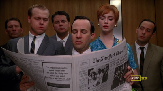 MadMen-12-Newspaper