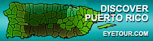 Puerto Rico's Premier Online Video Guide