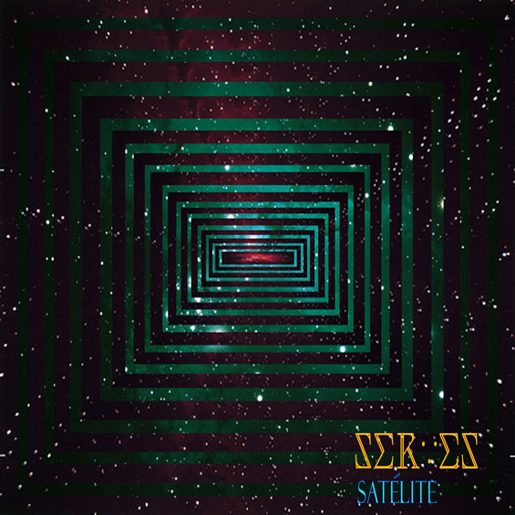 seres-cover