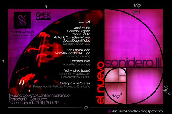 flyer-nuevosonidero3