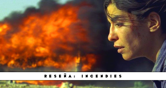 Resena-Incendies