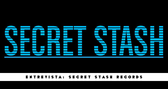 Entrevista-SecretStashRecords