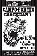 Oct7-Crackman-flyer-125