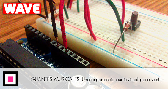 GuantesMusicales