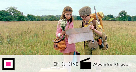 EnElCine-MoonriseKingdom