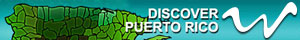 EyeTour Wonders of Puerto Rico