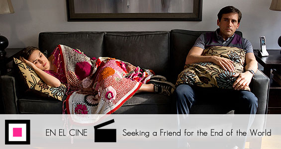 EnElCine-SeekingAFriend