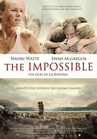 EnElCine-TheImpossible-200