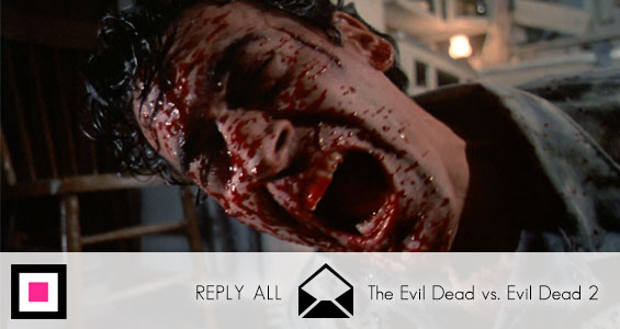 ReplyAll-02-EvilDead