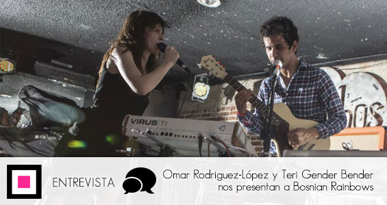 Entrevista-BosnianRainbows