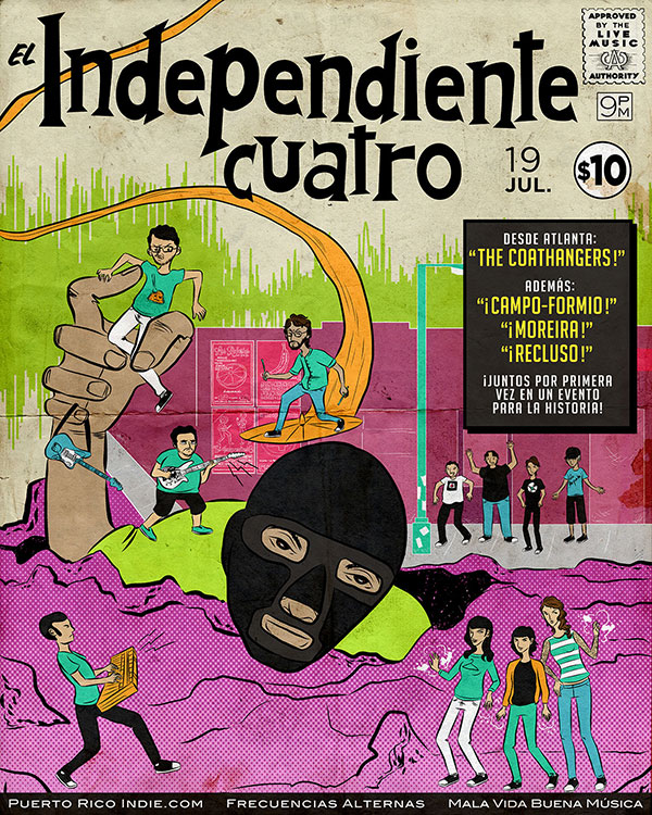 Poster-Independiente-Final-LowRes-600