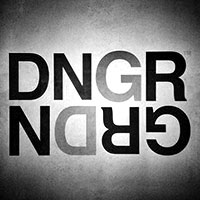 SantosInocentes-2013-DNGR-200