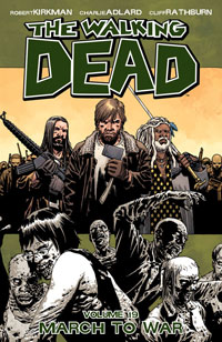 TheWalkingDead-200