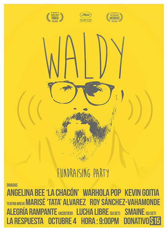 2014-10-04-PartyWaldy