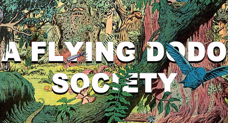 2014-AFlyingDodoSociety-777