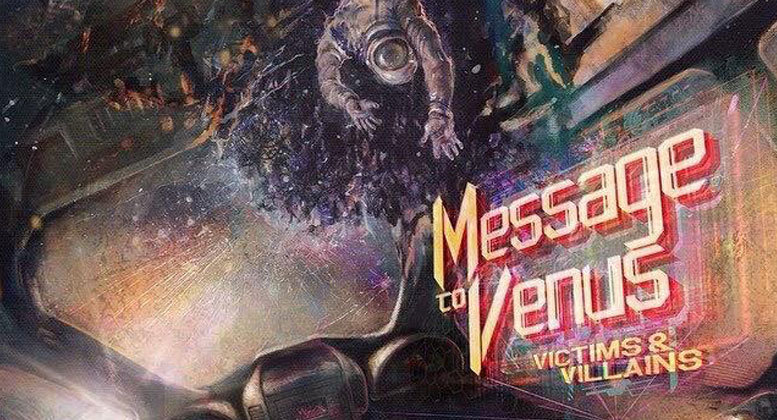 2014-MessageToVenus-VictimsVillains-777