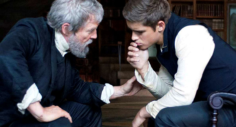 2014-TheGiver-777