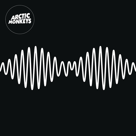 ArcticMonkeys-AM-565