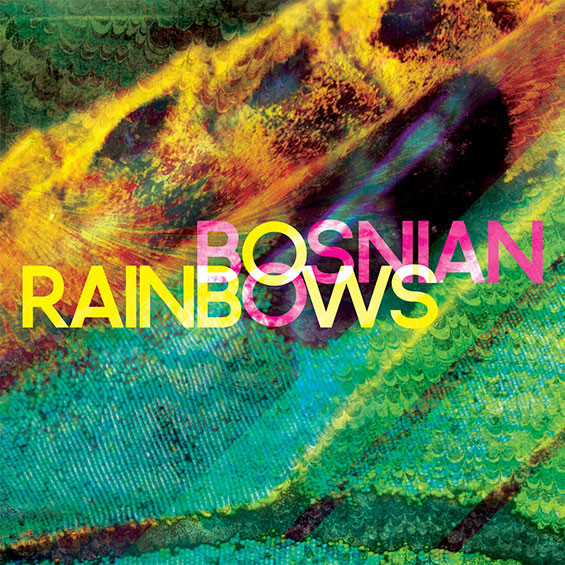 BosnianRainbows-565
