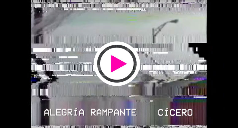 2015-AlegriaRampante-Cicero-Video-777