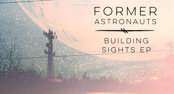 2015-FormerAstronauts-BuildingSights-777