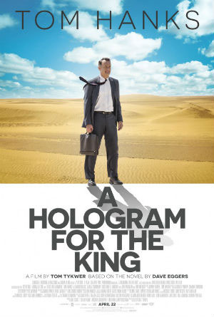 2016-AHologramForTheKing-Poster-300