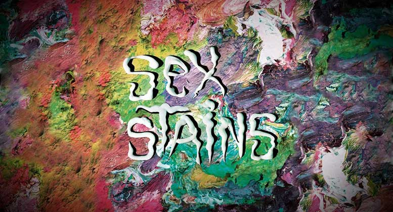 2016-SexStains-777