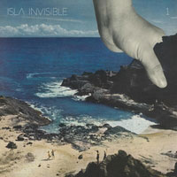 isla invisible ep
