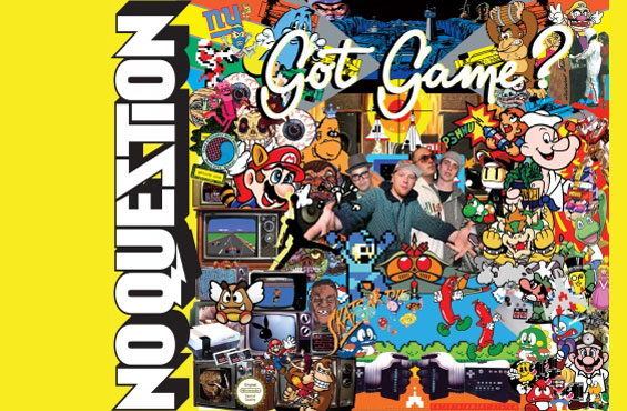got-game-coverflat-pri