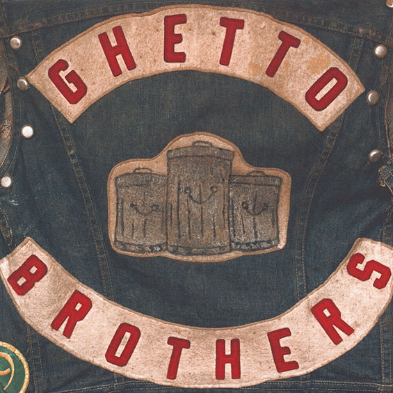 GhettoBrothers-565