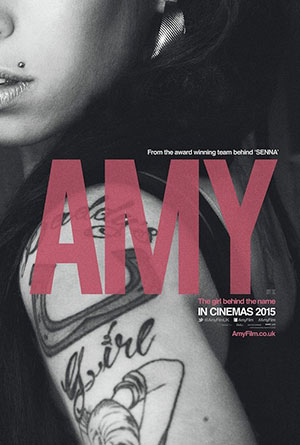 2015-AMY-Poster-300