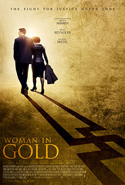 2015-WomanInGold-Poster-250