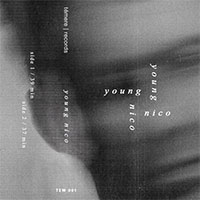 2015-YoungNico-200