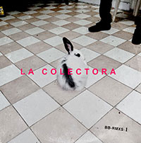 la colectora bad bunny remixes bb-rmxs-1